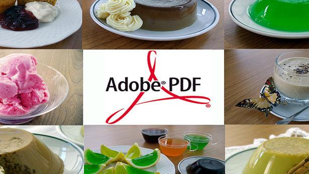 Dieta Dukan: Recetas en PDF