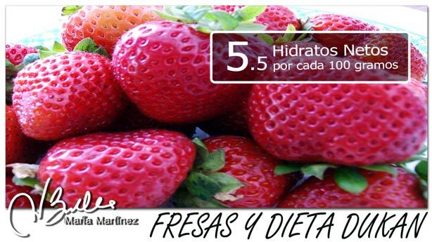 Mermelada Dukan de Fresa y Sirope casero de Fresa, para Consolidación o para la NUEVA dieta Dukan desde el miércoles