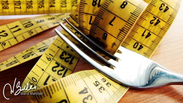 Dieta Dukan Cetosis