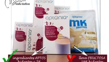 cuanto sale la dieta pronokal en argentina