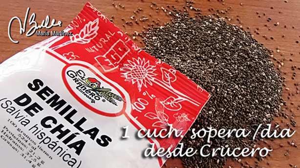 Dieta-Dukan-Semillas-Chia