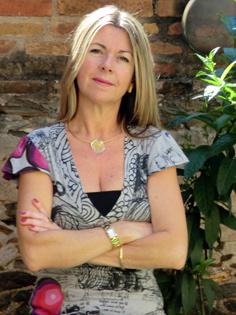 "Montse Puigbert, Dietista: ""Las verduras son imprescindibles en la dieta Dukan"""