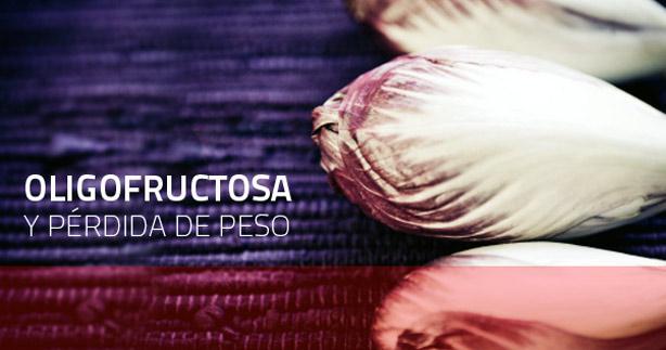 Oligofructosa y dieta Dukan: ¿es lo mismo oligofructosa que fructosa?