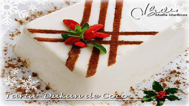 Navidad Dukan: menú, recetas, consejos