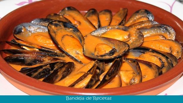 Recetas Dukan de pescado y marisco, aptas para Ataque y Crucero