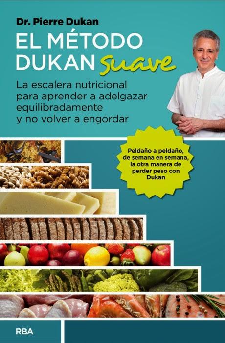 Dieta Dukan Pdf Gratis: effettua il Download in Italiano ora
