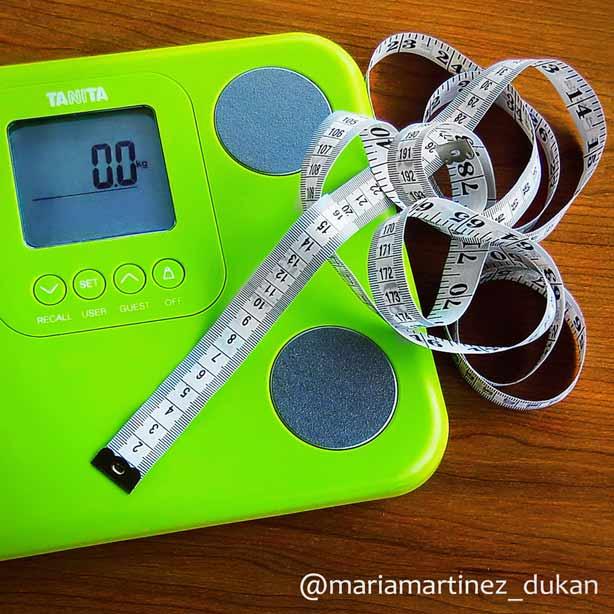 Maria-Martinez-Dukan-Peso
