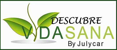Vida Sana by Julycar - Productos aptos Dukan