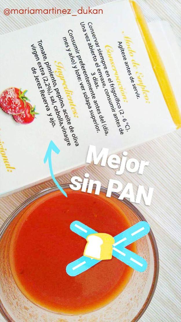 Gazpacho-apto-dieta-Dukan-Crucero-Maria-Martinez